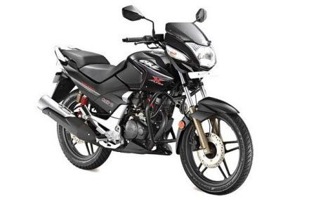 Hero Cbz X Treme Bike Specifications Dimensions Color And Price