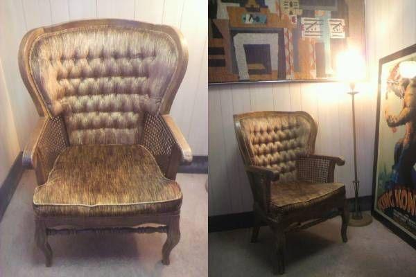 Chair SALE LA Antique