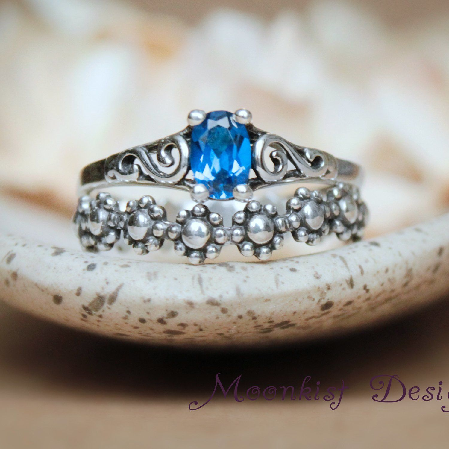 filigree ringskirk ideas diamond wedding kara engagement for inspired vintage rings ring
