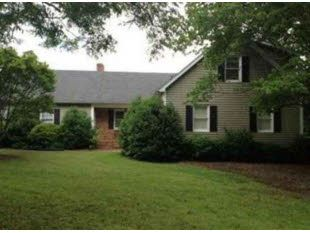 Find this home on Realtor.com   SOLD!