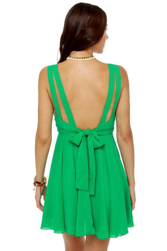 Rhinestone Catalina Island Tank Top Dress With A by ... |Catalina Island Dress