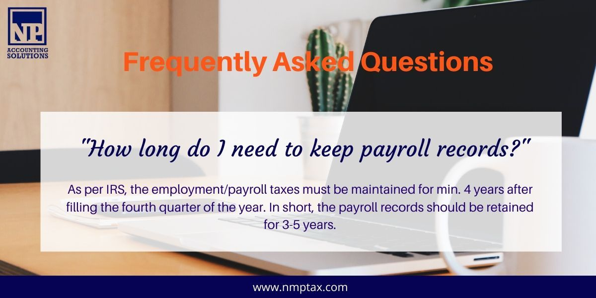 Best Payroll services 2020 in 2020 Payroll, Accounting
