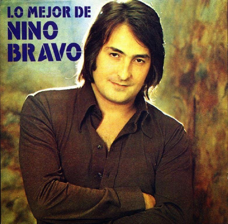 Descargar Nino Bravo 30 Grandes Exitos Originales Mp3 Gratis Cartas Amarillas Musica Para Recordar Musica Del Recuerdo