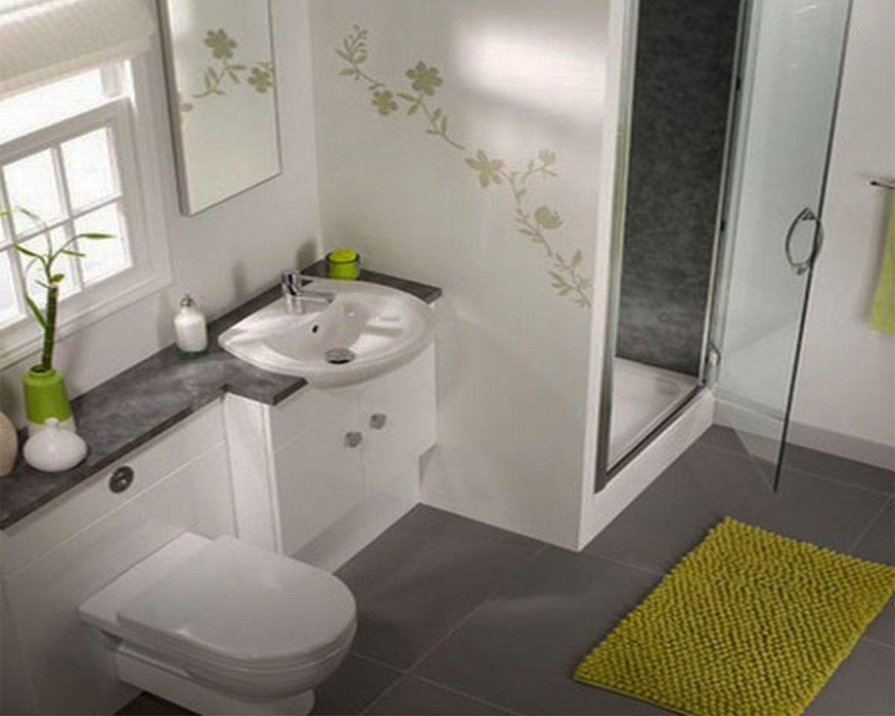 Small Bathroom Ideas  Google Search  Bathroom  Pinterest Stunning Hotel Bathroom Design Review