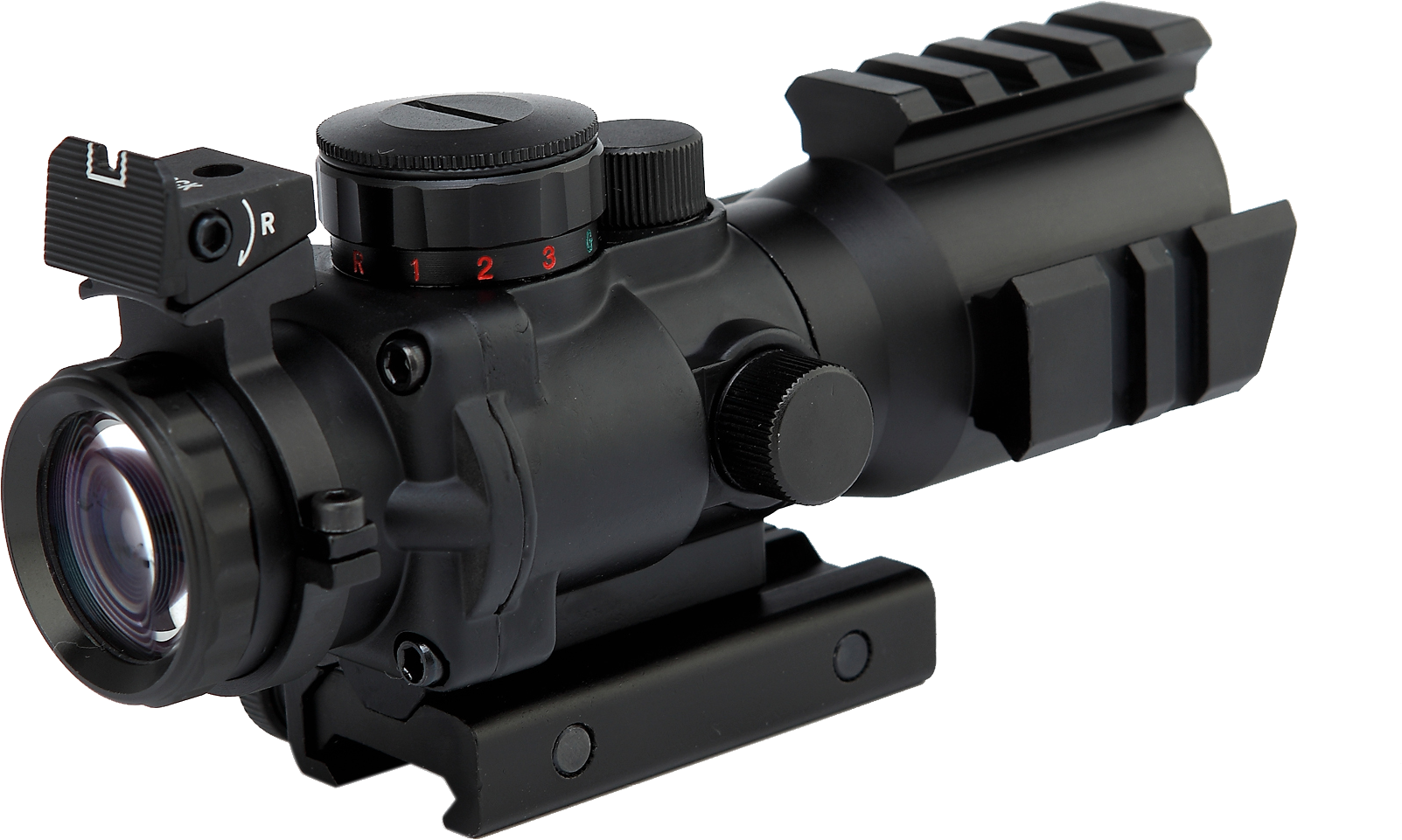 Plastic Scope Png Image Scope Image Png Images