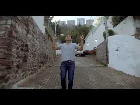 ÉL ESTÁ VIVO HD - Marco Antonio Espín - YouTube