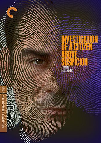 Watch Above Suspicion Full-Movie Streaming