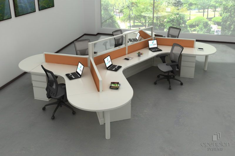 Right From Delivery To Direct Installation, Direct Office Solutions Is The  Most Reputed Name You Can Trust With. They Come Across Your Office Space  And Set ...