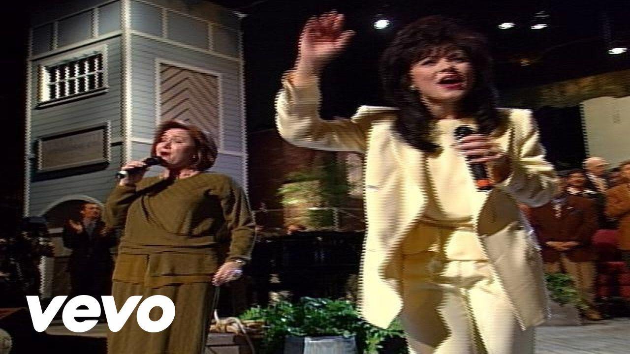 candy christmas kim hopper lisa daggs oh my glory glory - Candy Christmas Gospel Singer