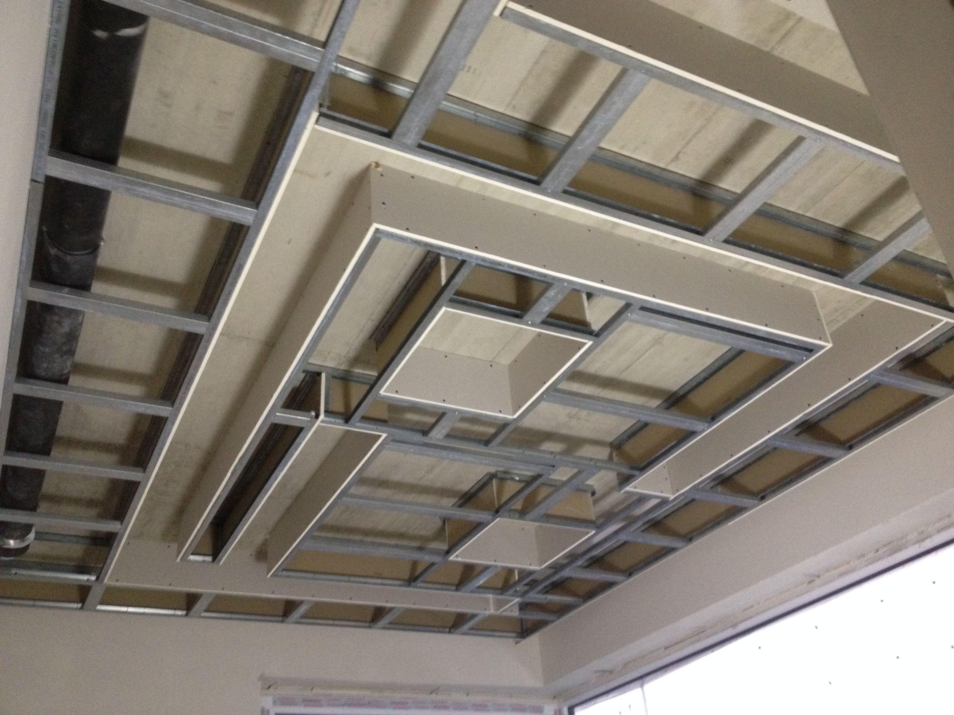 3 Brilliant Ideas False Ceiling Living Room Wallpapers F