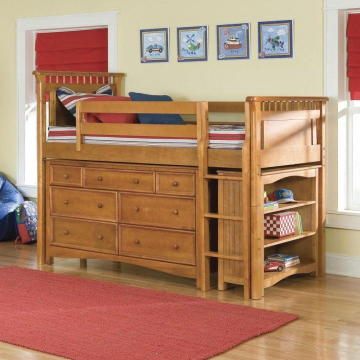 50 Lexington Furniture Bunk Beds Ideas For Decorating A Bedroom
