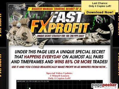 Forex.com new trading platform expire quickly