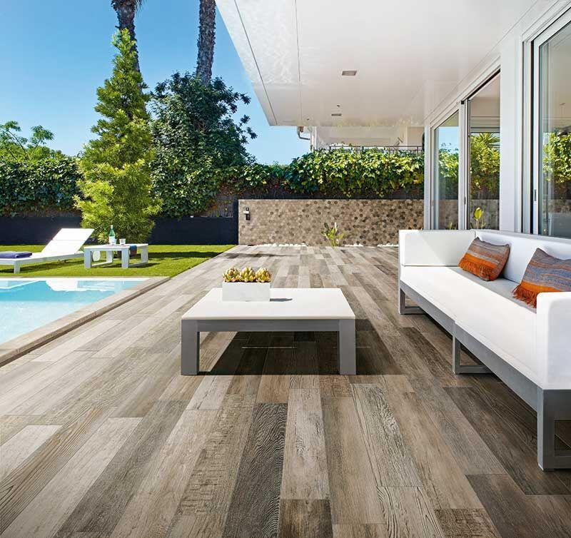 Barn Wood - Italian Floor & Wall Tile. COMING SOON.