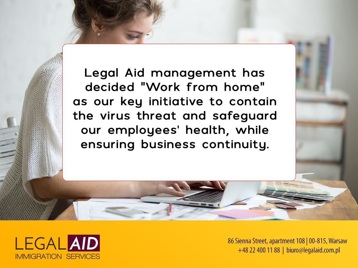 Pin On Legal Aid