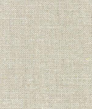 11 Oz Oatmeal Belgian Linen Fabric Belgian Linen Fabric Decor Natural Linen Fabric