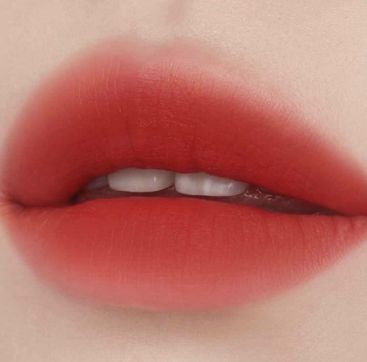 Pin By Maya Munoz On Makeup Ulzzang Makeup Aesthetic Makeup