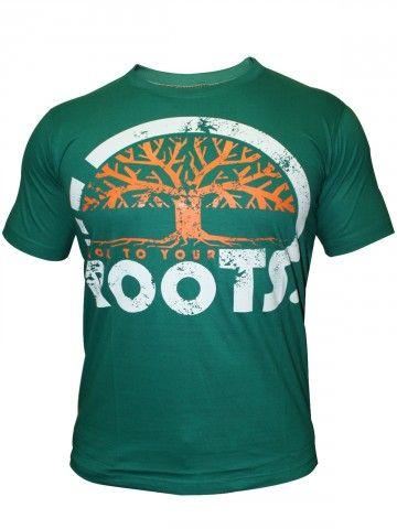 T-Shirts for Men, Buy Online Mens T Shirts, Formal, Semi Formal ...