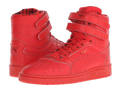 PUMA Women s Shoes - Zappos.com Mobile Site - Find deals and best selling  products cff54fe0d6