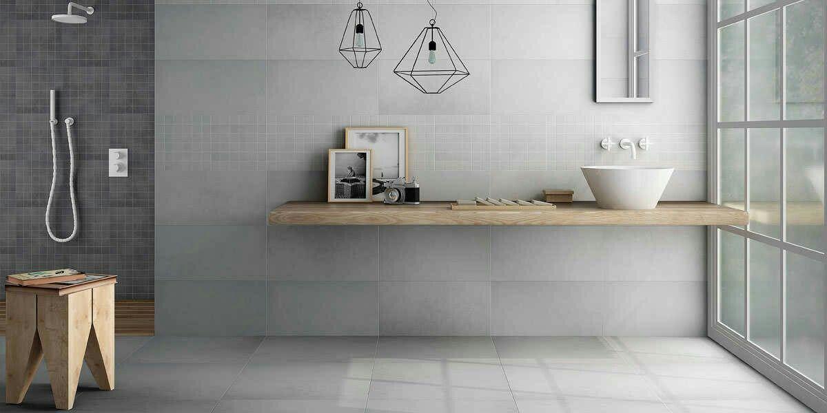 Pin von Kerstin auf Haus (mit Bildern) | Badezimmer ...