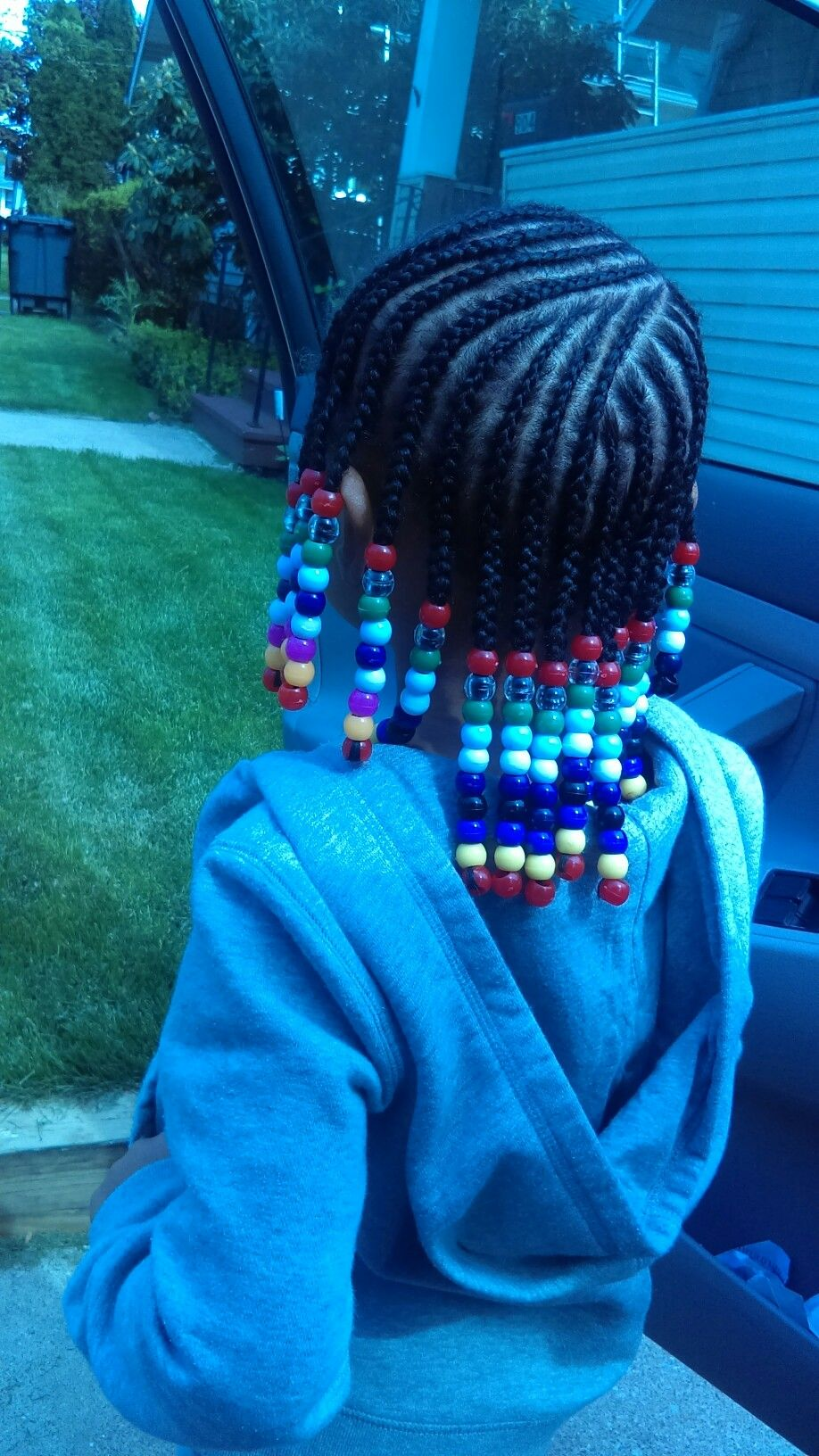Pin by ashleyfiskgmail on my daughters braids pinterest