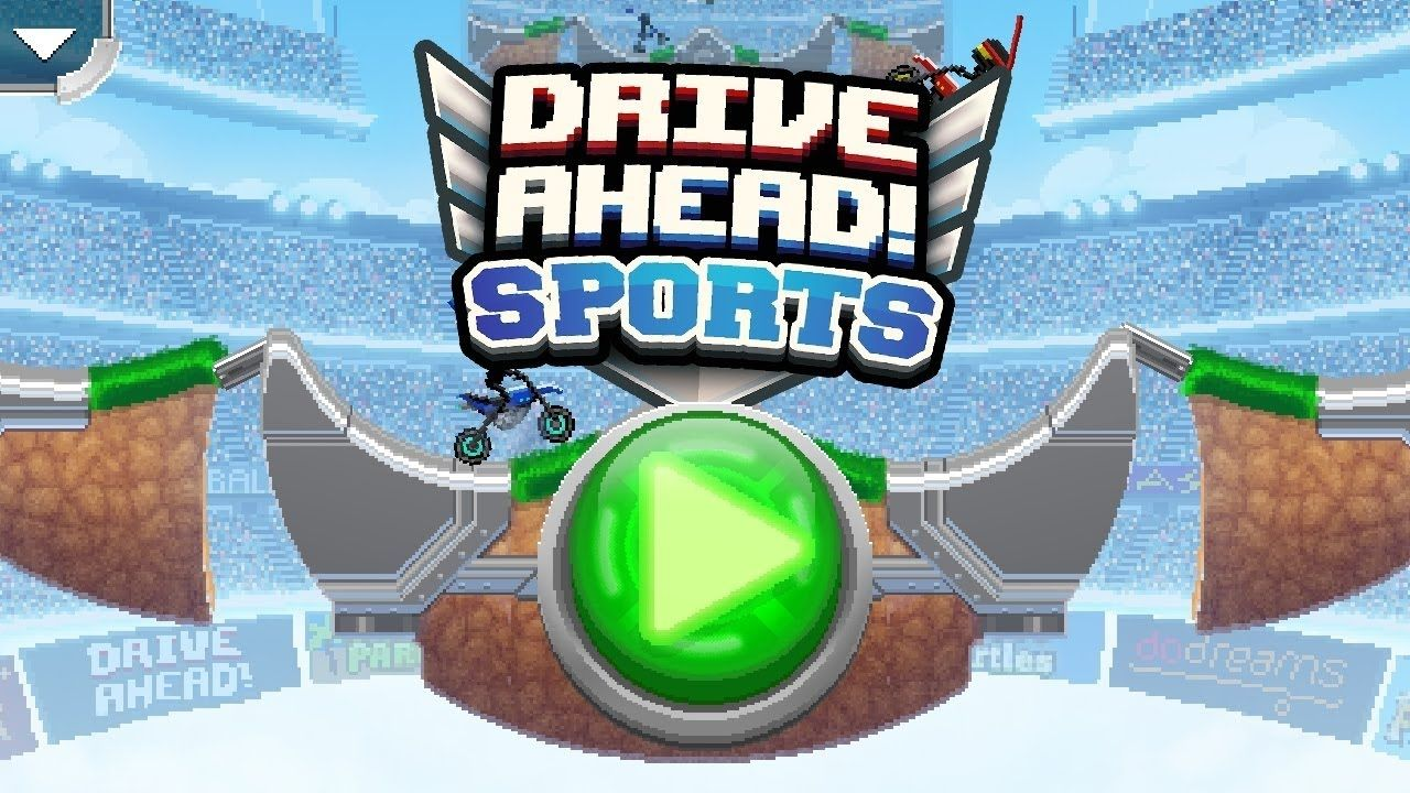 2 D Rocket League Goal Drive Ahead Sports Ninja Exposes Race Car D Rocket League Android Game Apps Android Games