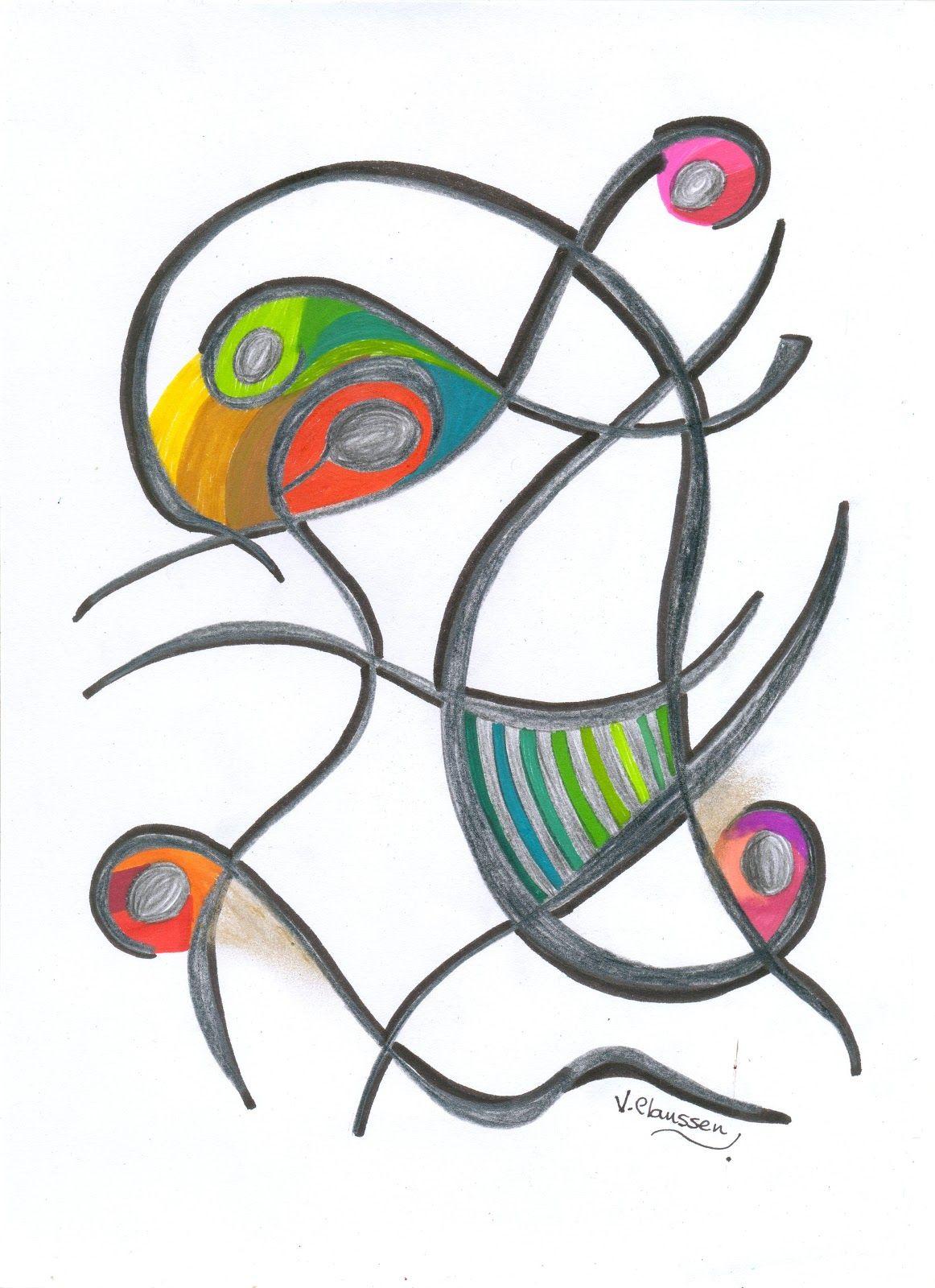 ARTE NO PAPEL (desenhos/ colagens/ técnicas mistas)