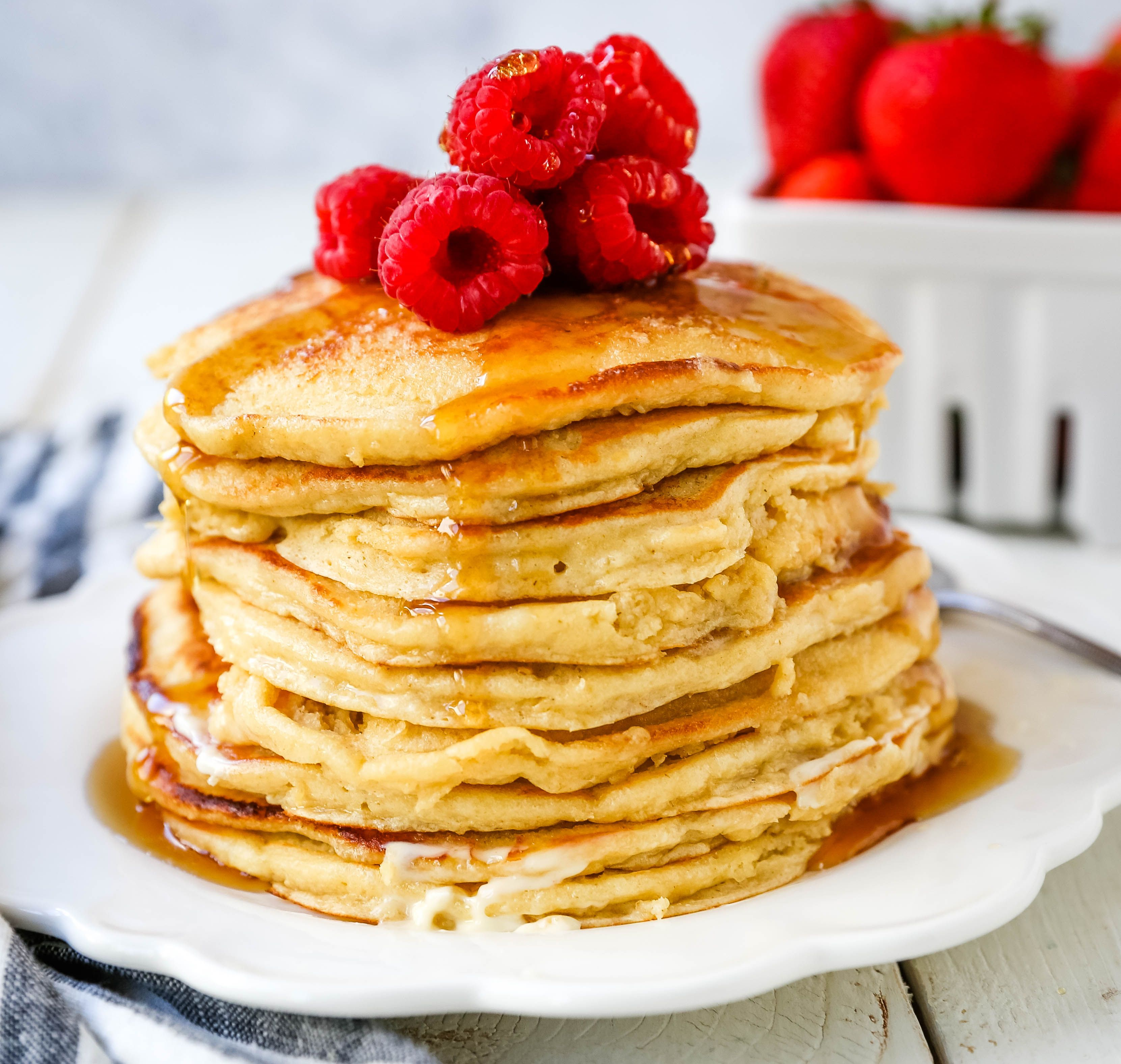 Cottage Cheese Pancakes High Protein Gluten Free Cottage Cheese Pancakes Made A Healthy Filling Cottage Cheese Pancakes Oatmeal Cottage Cheese Pancakes Food