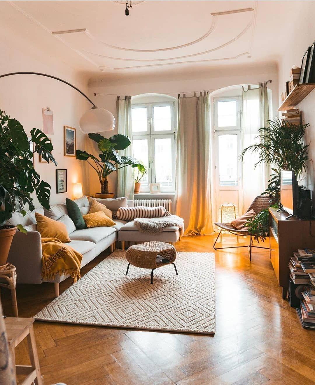 Photo of #bedroom #Bohemian #decor #Design #Ideas #Melanie