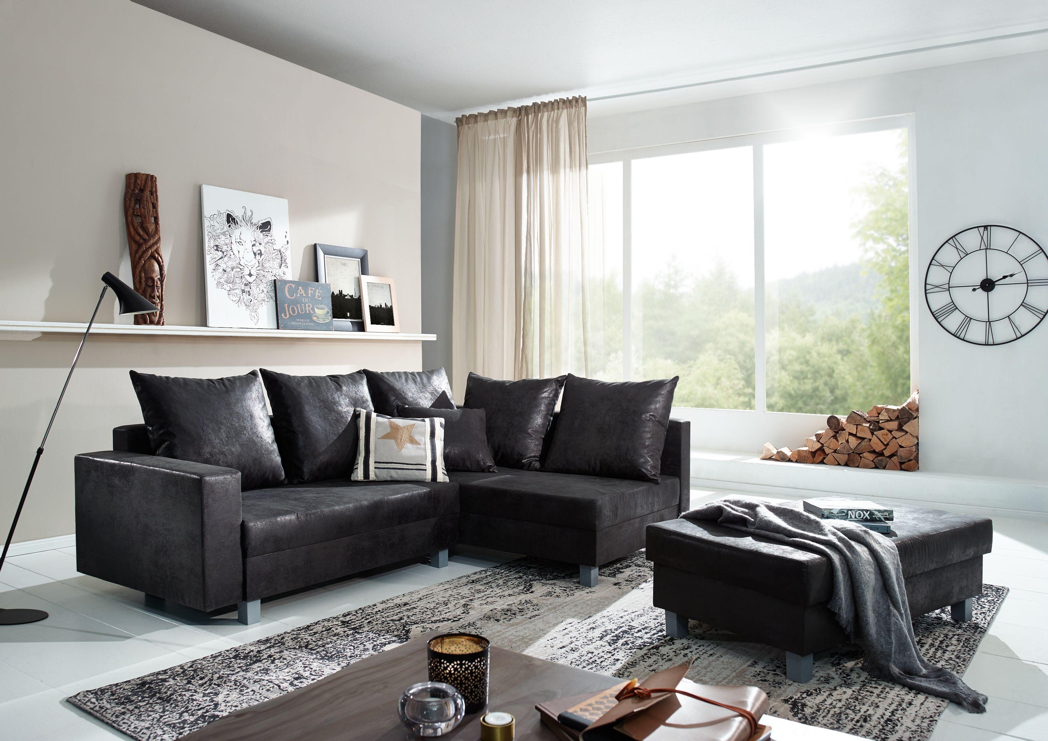 Ein wundervoller Ort zum Entspannen sofa couch möbel
