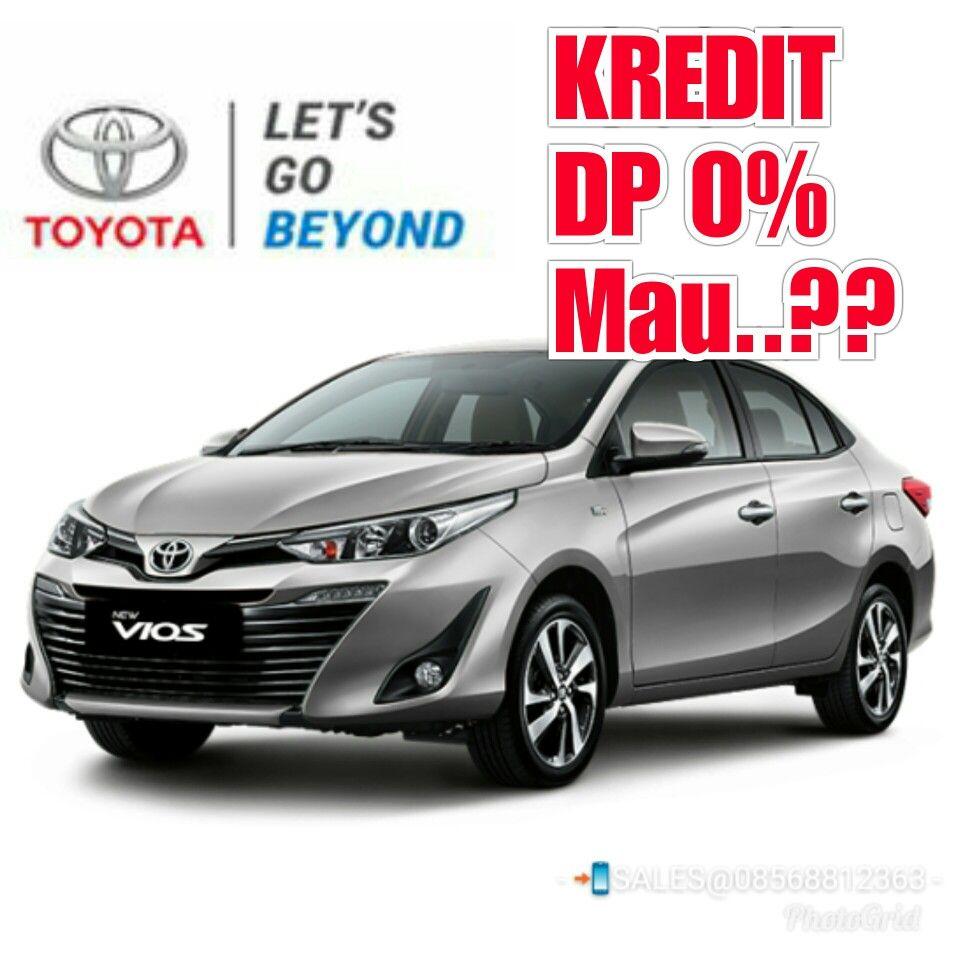 Kelebihan Kekurangan Harga Mobil Baru Toyota Spesifikasi