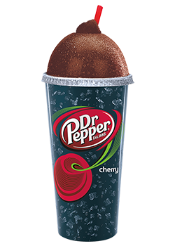 dr pepper snapple group case study essay Dr pepper snapple group wants to introduce a new beverage in the energy drink market therefore, it is significant for the company to understand key market issues that may make the product successful.