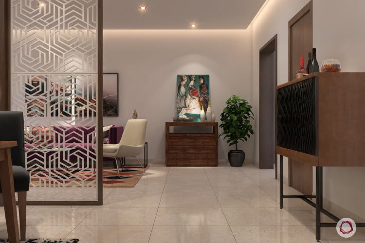 Vitrified Tiles Vs Marble Which Is Better Best Flooring Flooring Options Vitrified Tiles
