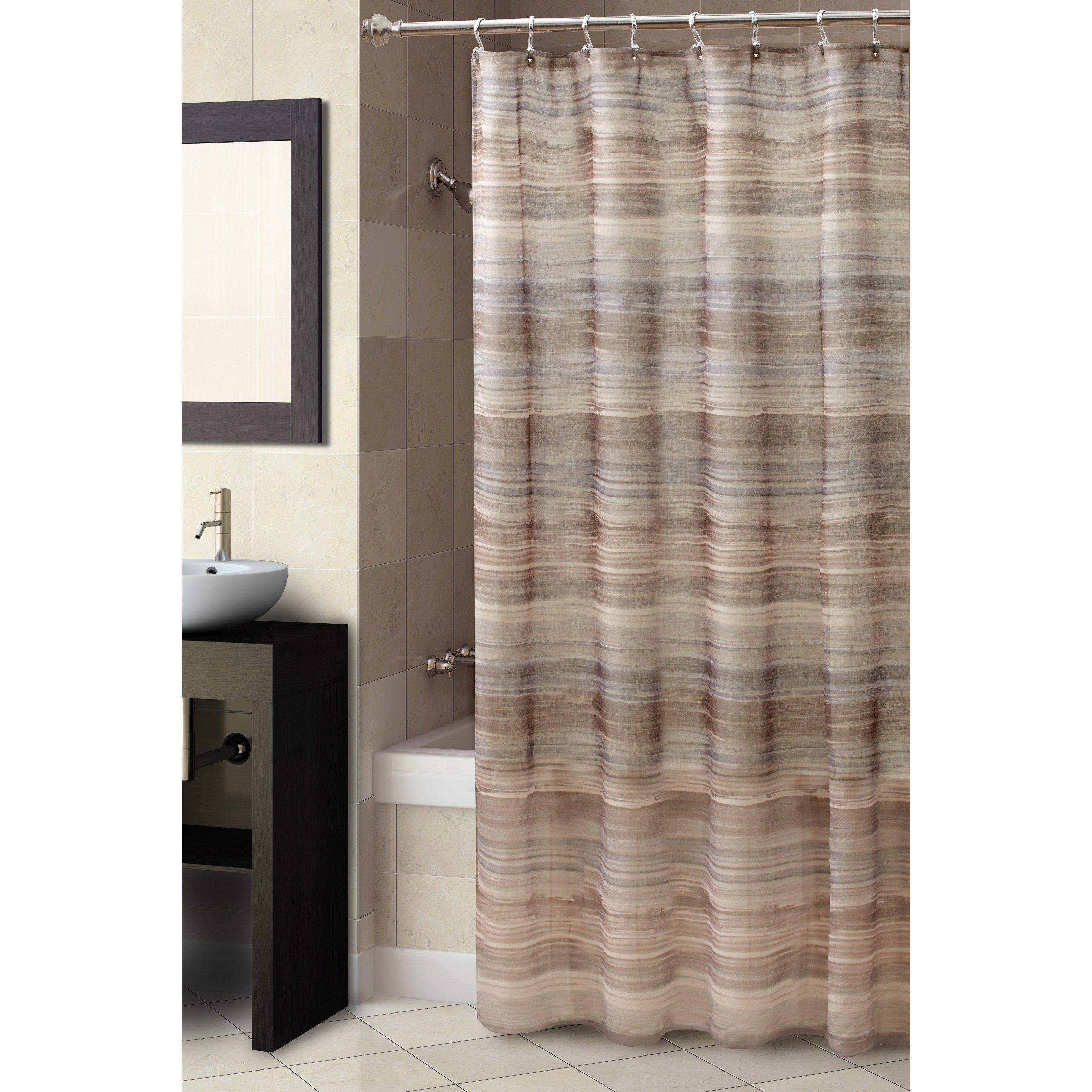 Have to have it croscill ventura shower curtain hayneedle