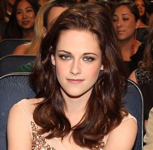 Kristen Stewart <3 love her !!!