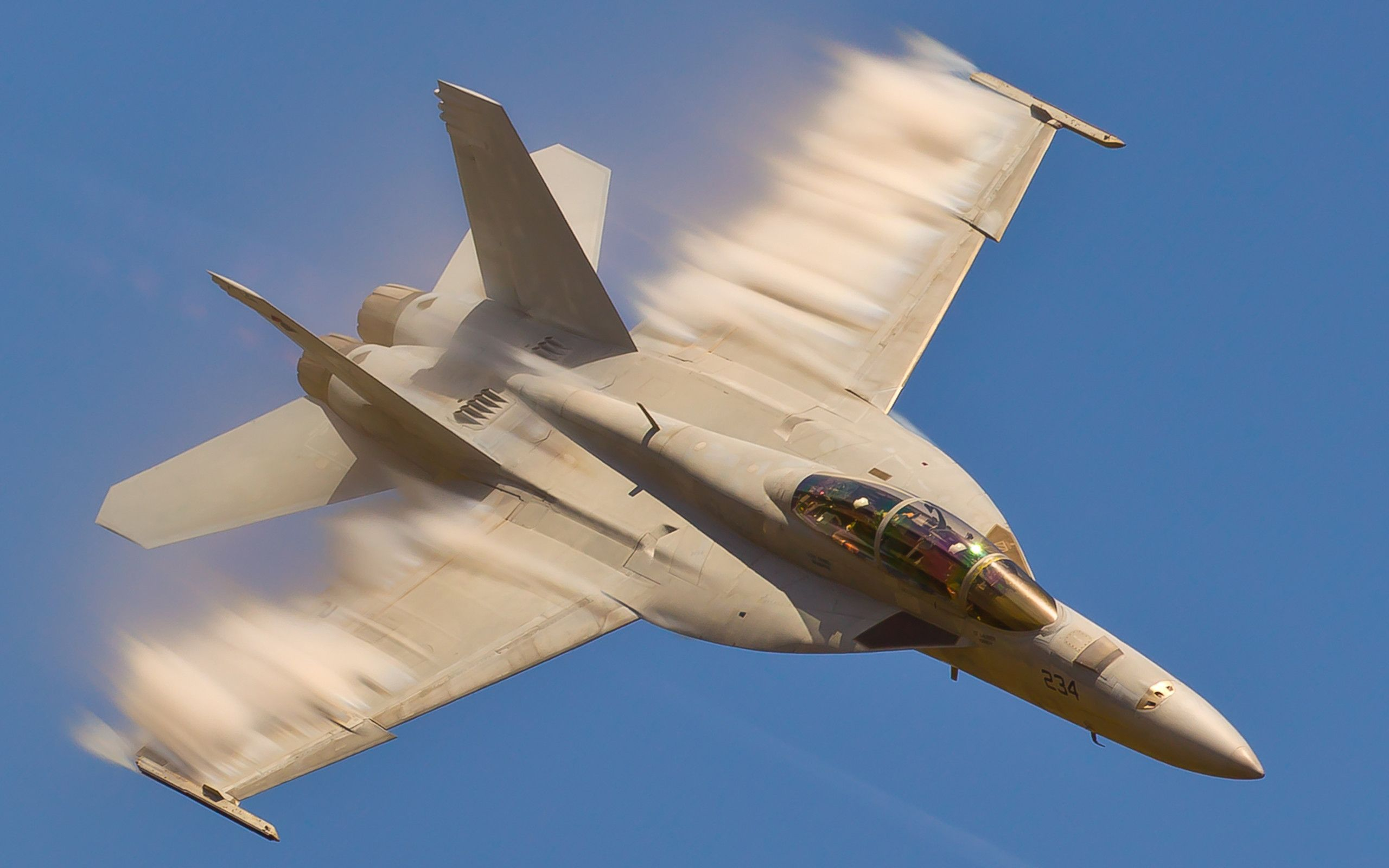 F 18 Super Hornet Wallpapers  WallpaperSafari
