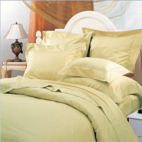Iron Free Egyptian Cotton Blend Sheet Sets The With Polyester Make This Fabric
