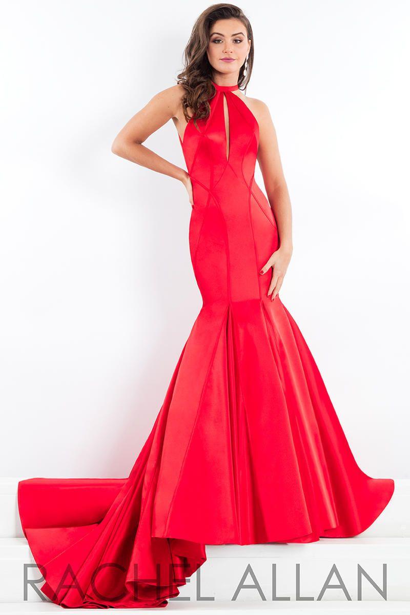 Where To Buy Formal Dresses In Kansas City