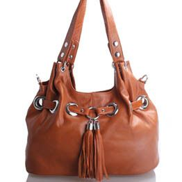 Justina in tan was $320 now $139.95