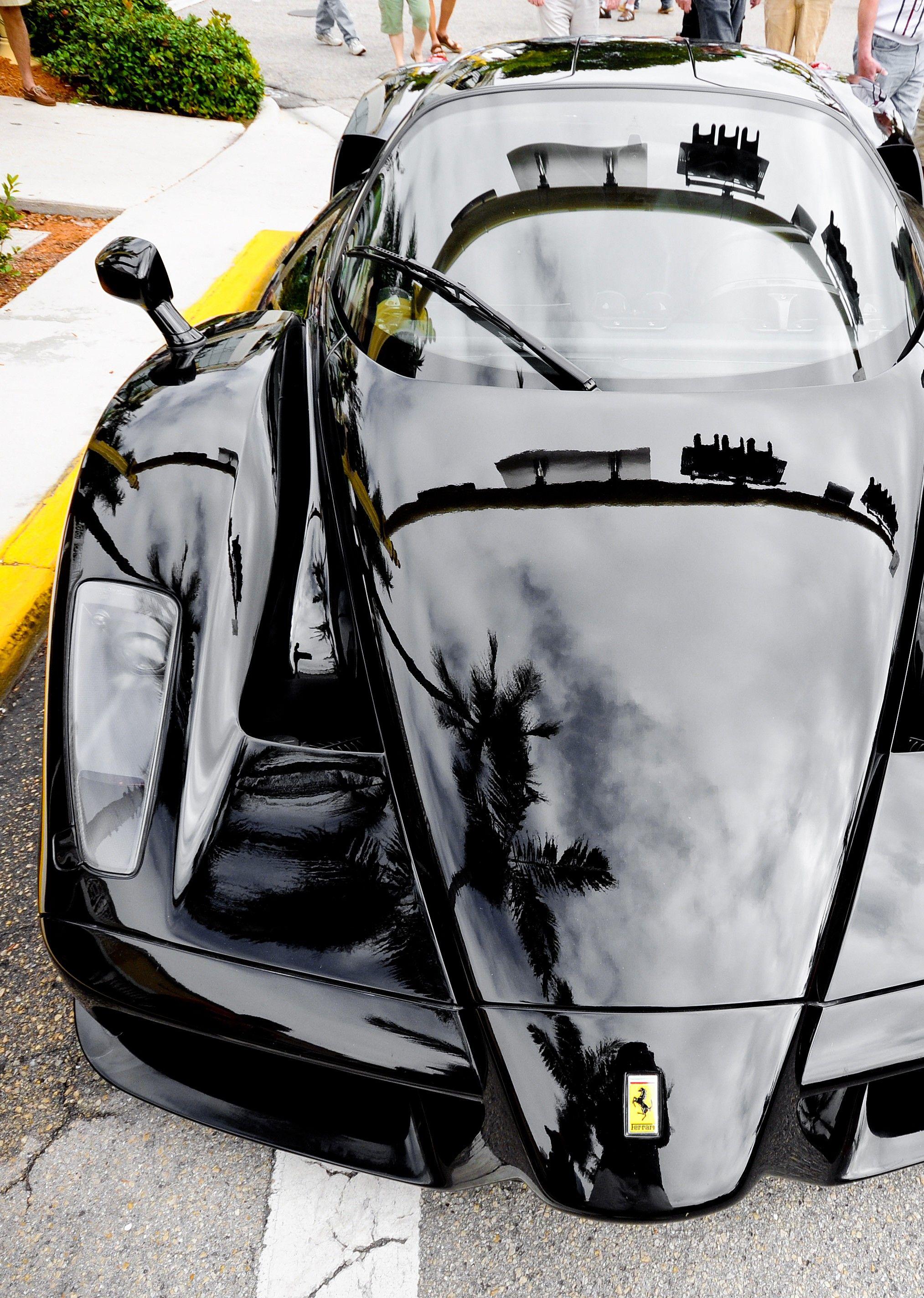 Ferrari Enzo Advance Auto Parts is your source for quality auto ...