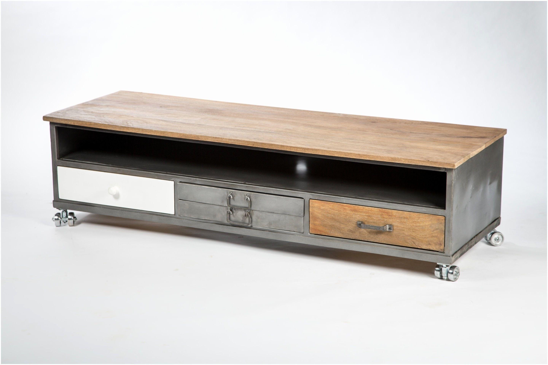 new meuble tv boulanger reupholster
