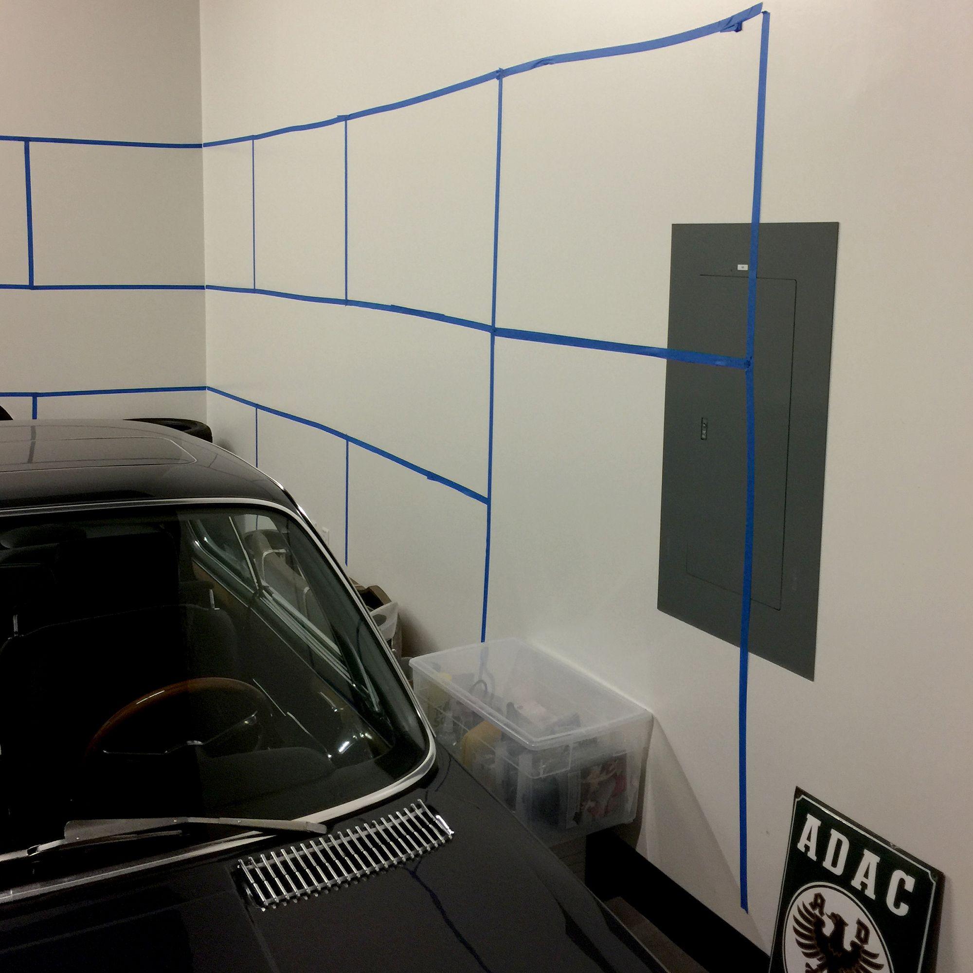 Garagedesign Garage Design