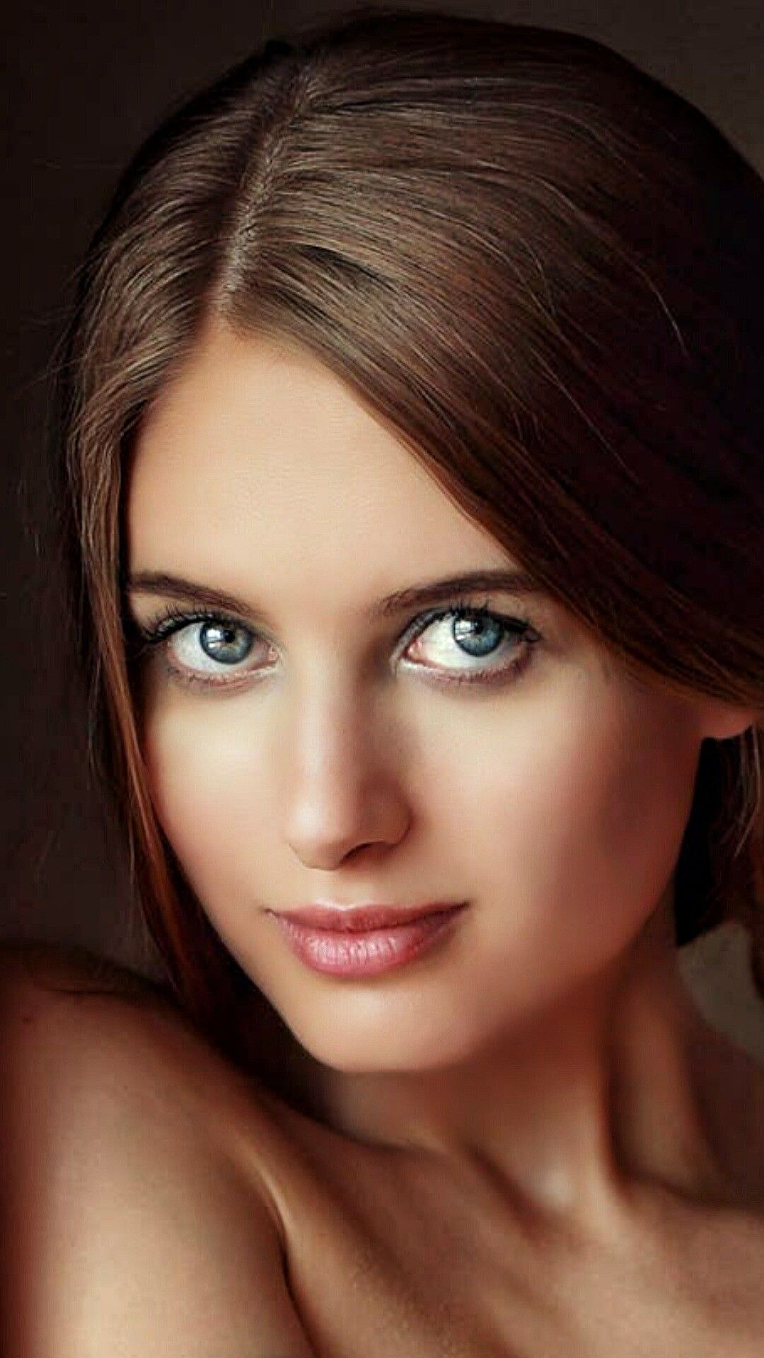 very cute | face | pinterest | face, woman and portraits