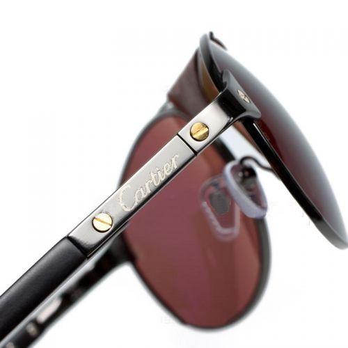 7d9fcfd1e1e8 Gucci Men`s 1627/S Aviator Sunglasses,Blue White Frame/Blue Avio ...