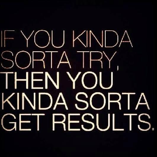 Informationen zu Motivation, Gesundheit und Fitness erhalten Sie unter: www.betterbodyfi ... -  #erh...