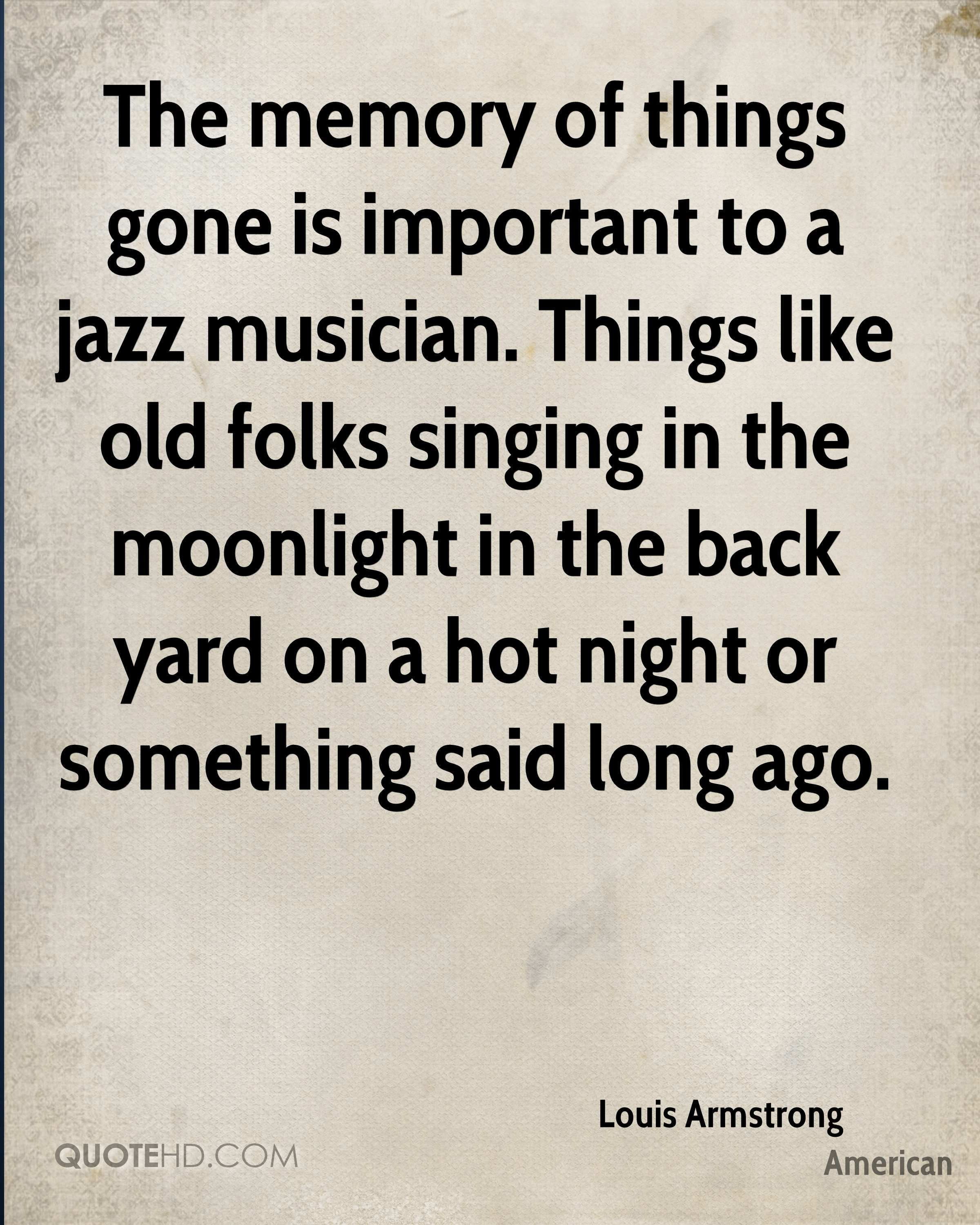louis armstrong quotes quotehd quotes from noters  louis armstrong quotes quotehd