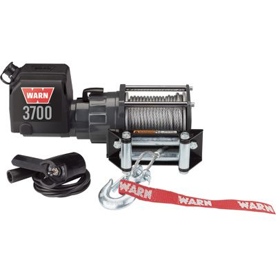warn 3700 winch wiring diagram warn utility winch     3700 lb capacity  12 volt dc  model warn  warn utility winch     3700 lb capacity