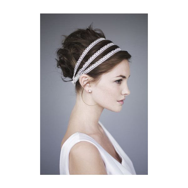 Goddess Hairstyles Magnificent Grecian Goddess Hairstyles Hair Makeup Found On Polyvore  Grecian
