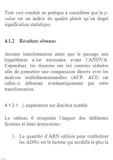 Exemple De Rapport De Stage De 3eme Pdf - Le Meilleur Exemple