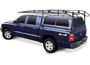 Kargo Master 80030 Pro Iii Ladder Rack Kayak Rack For Truck Ladder Rack Camper Shells