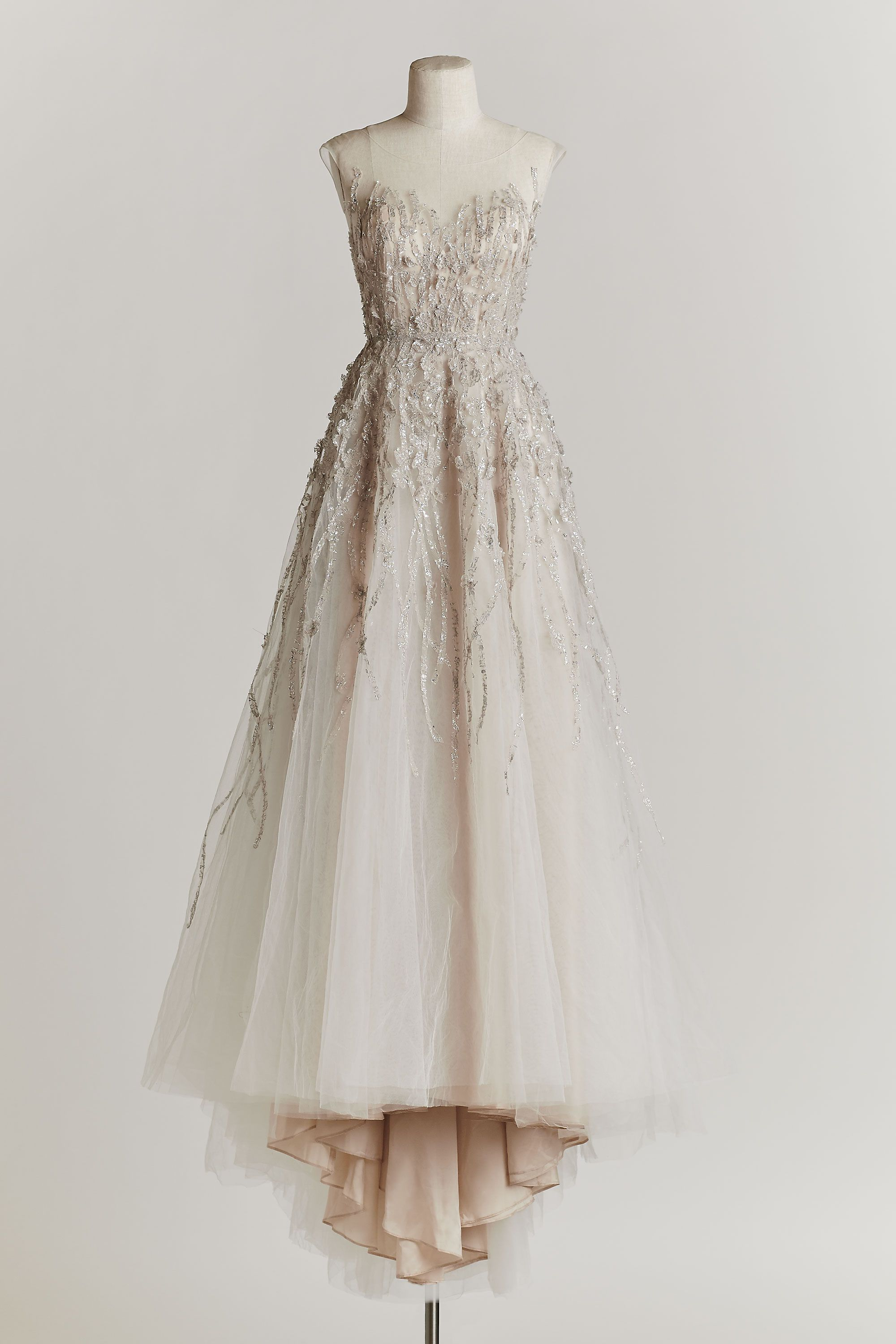 Bhldn wedding dresses pinterest wedding dress styles